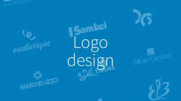 copertina-logo-design