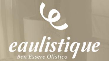 eaulistique-cop