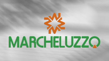 marcheluzzo