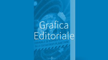 copertina-grafica-editoriale