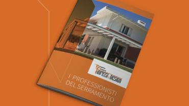 infissi-e-design-cover copia