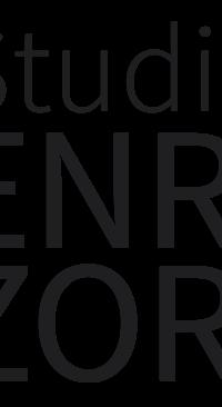 logo-2019-trasp